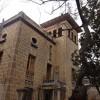 Restauración de casa modernista en Sant Cugat