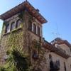 reforma integral casa modernista en Sant Cugat