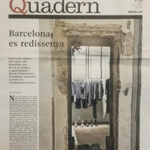 artículo EL PAIS
