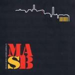 MASB-logo