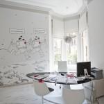 O-despacho1