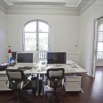 O-oficina