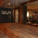 sugoi_acceso