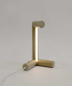 LAMP_ECO